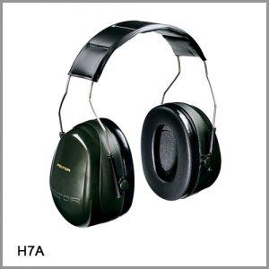3005-H7A