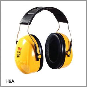 3006-H9A