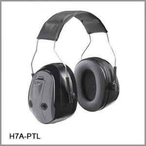 3007-H7A-PTL