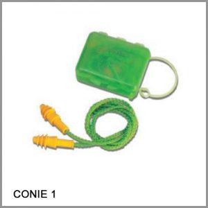 3008-CONIE 1