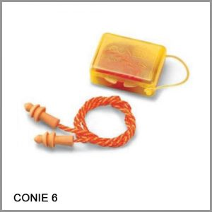 3010-CONIE 6