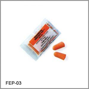 3016-FEP-03