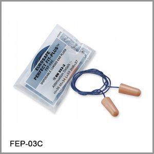 3017-FEP-03C