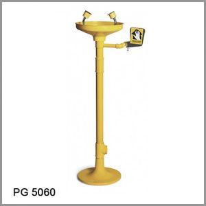 40003-PG 5060