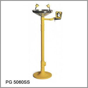 40004-PG 5060SS