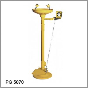 40005-PG 5070