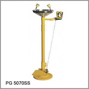 40006-PG 5070SS
