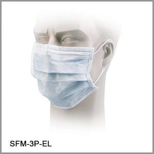 4001-SFM-3P-EL