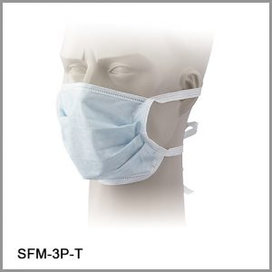 4001-SFM-3P-T