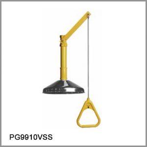 40014-PG9910VSS