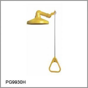 40015-PG9930H