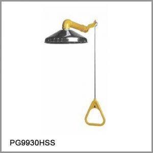 40016-PG9930HSS