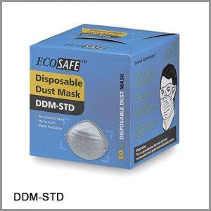 4002-DDM-STD