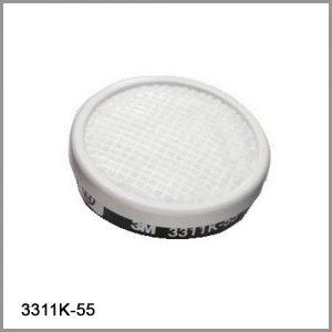4016-3311K-55