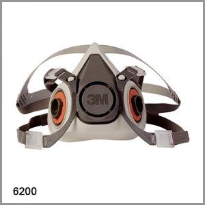4019-6200