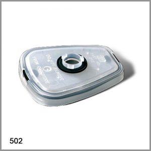 4039-502
