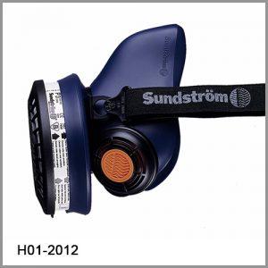 4040-H01-2012