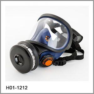4041-H01-1212