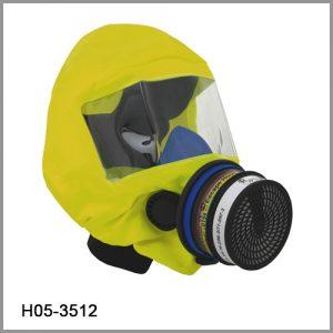 4045-H05-3512