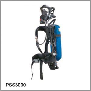4046-PSS3000