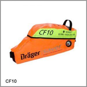 4047-CF10