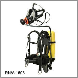 4048-RNlA 1603