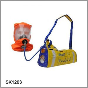 4049-SK1203