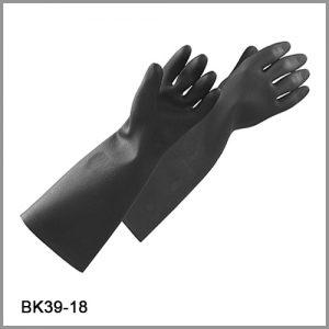 5003-BK39-18