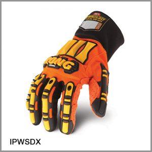 5017-IPWSDX