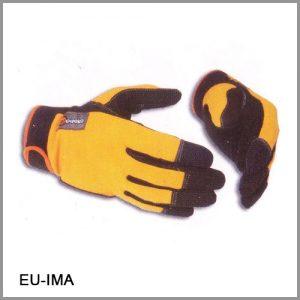 5018-EU-IMA