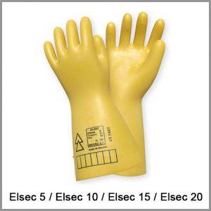 5021-Elsec 5