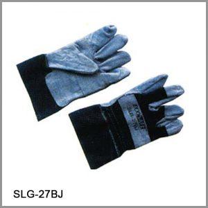 5023-SLG-27BJ