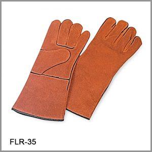 5025-FLR-35