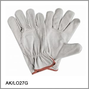 5026-AKlLO27G