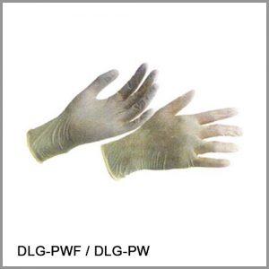 5030-DLG-PWF