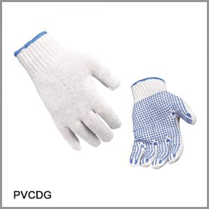 5031-PVCDG