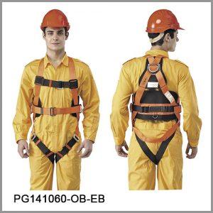 6002-PG141060-OB-EB