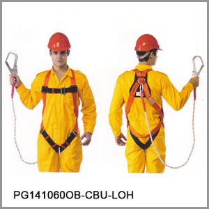 6005-PG141060OB-CBU-LOH-2