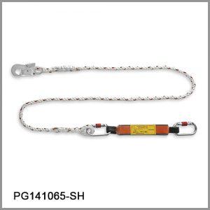 6011-PG141065-SH
