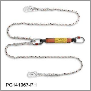 6013-PG141067-PH