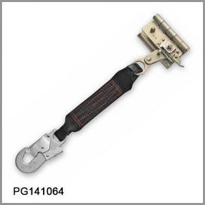 6018-PG141064