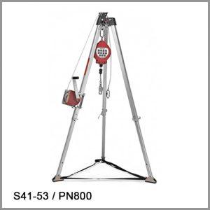 6023-S41-53lPN800