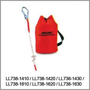 6024-LL738-1410