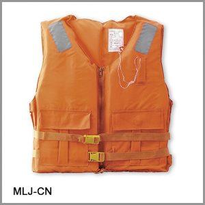7001-MLJ-CN