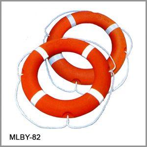 7006-MLBY-82