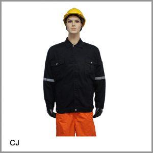 7007-CJ