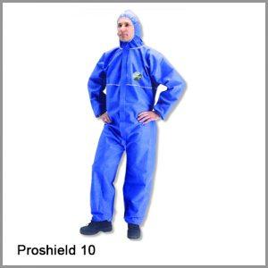7014-Proshield 10