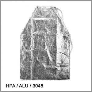 7018-HPAALU3048