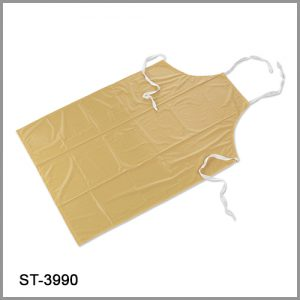 7019-ST-3990