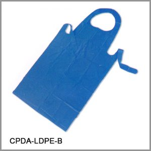 7023-CPDA-LDPE-B